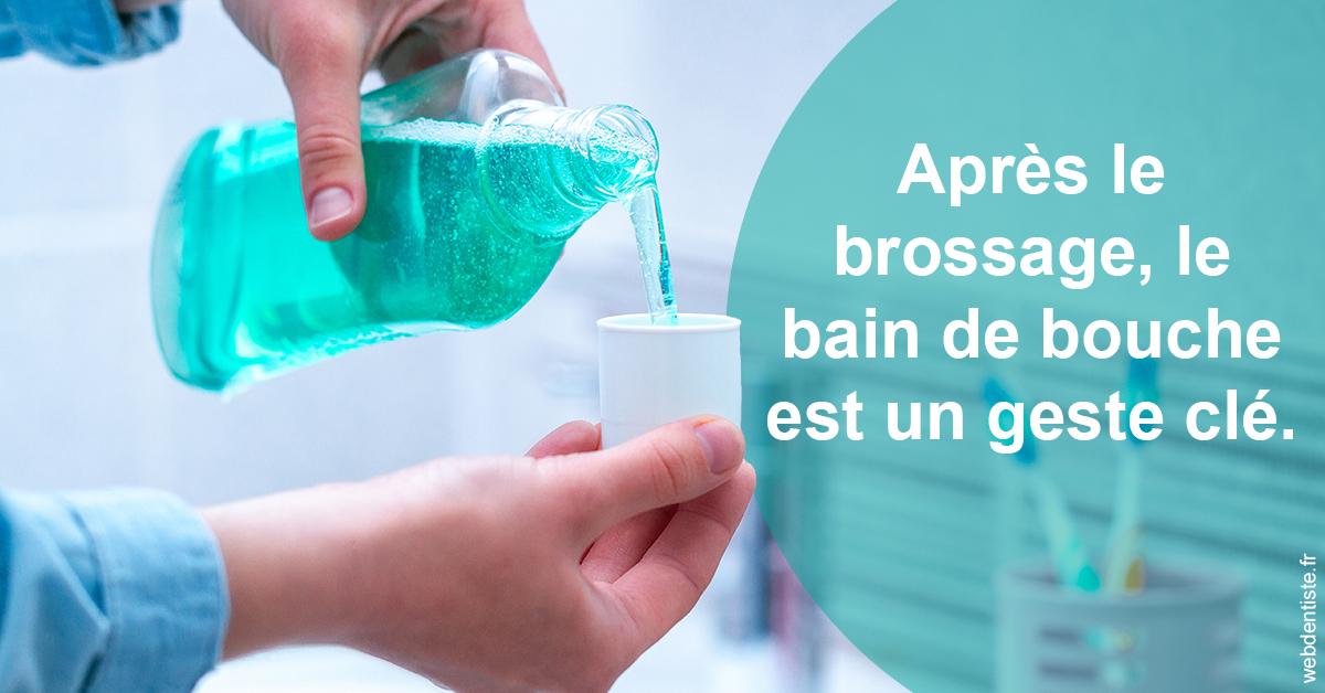 https://selarl-heraud.chirurgiens-dentistes.fr/Bains de bouche 2