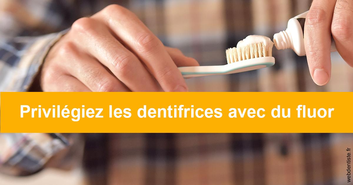 https://selarl-heraud.chirurgiens-dentistes.fr/Le fluor 2