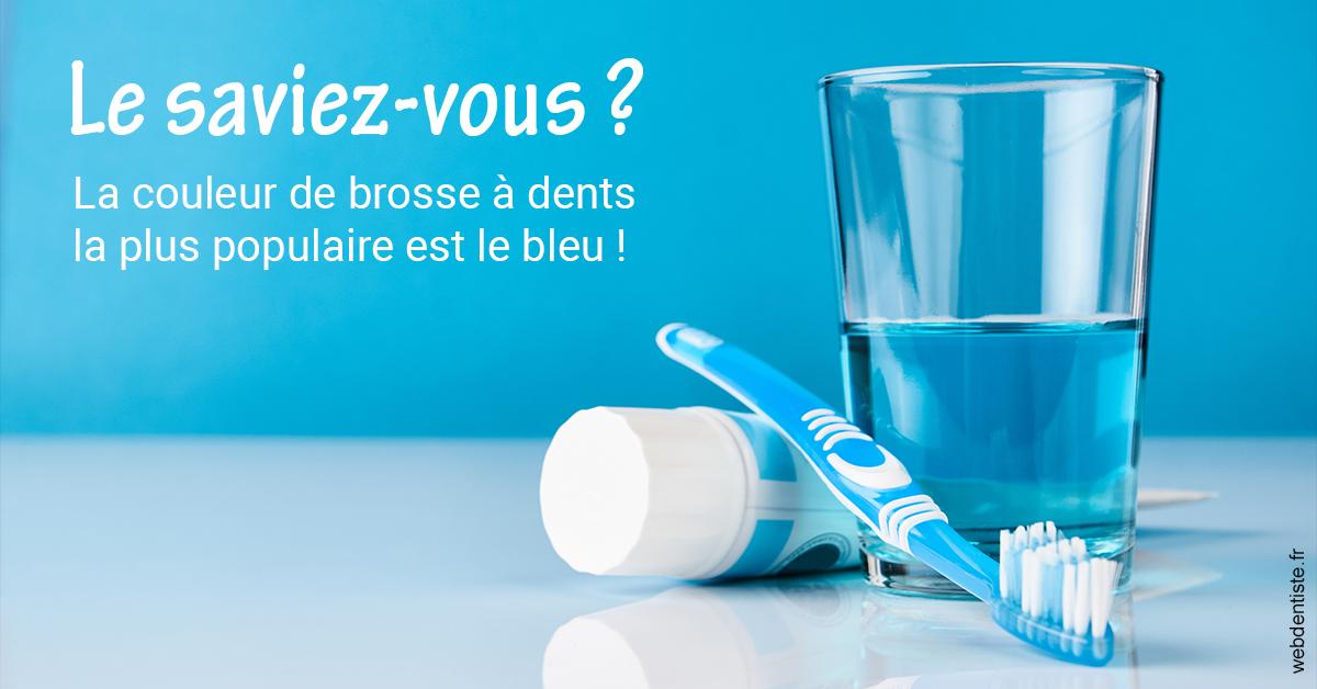 https://selarl-heraud.chirurgiens-dentistes.fr/Couleur brosse à dents 2
