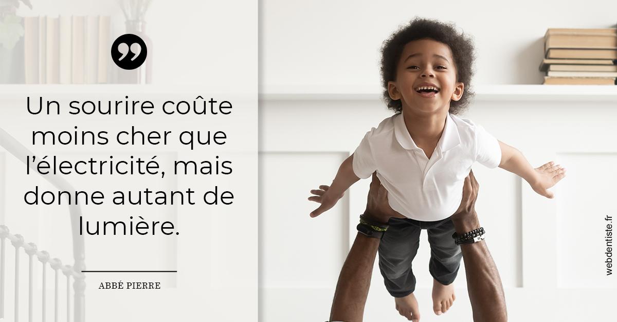 https://selarl-heraud.chirurgiens-dentistes.fr/Abbé Pierre 2