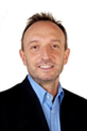 Philippe HERAUD